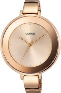 Lorus Watch Mod. RG236LX9