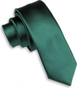 6f6ab852ea97b koszula zgniła zieleń - stylowo i modnie z Allani