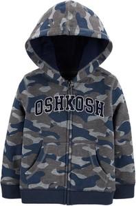 Bluza dziecięca OshKosh