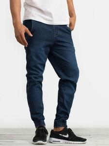 Niebieskie jeansy Urbancity