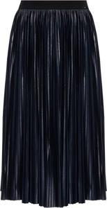 Spódnica Liu-Jo