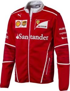 Kurtka Scuderia Ferrari F1