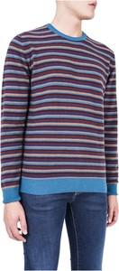 Sweter Altea w młodzieżowym stylu