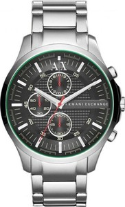Armani Jeans Armani Exchange Active AX2163 46 mm