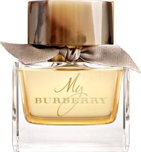 Burberry My Burberry woda perfumowana 30 ml