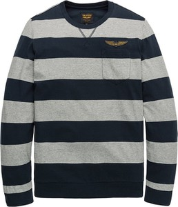 Sweter Pme Legend