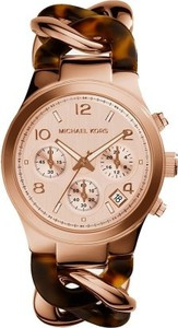 Michael Kors Runway MK4269 38mm