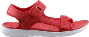 Sandały 4F