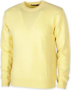 Sweter Willsoor w stylu casual z kaszmiru