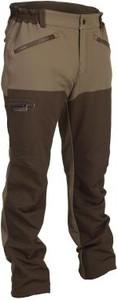 Spodnie Solognac