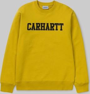 Bluza Carhartt WIP z bawełny