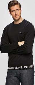 Bluza Calvin Klein Jeans