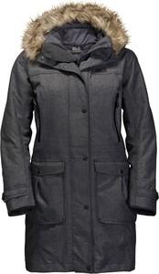 Płaszcz Autoryzowany Sklep Jack Wolfskin w stylu casual