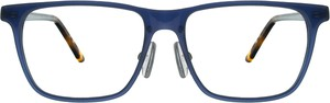 Okulary damskie William Morris