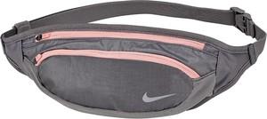 Saszetka Nike Accessories