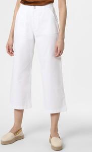 Spodnie Tommy Jeans w stylu retro