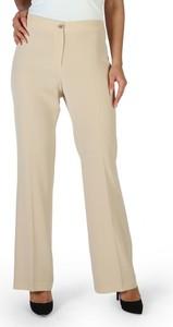 Spodnie Fontana 2.0