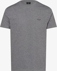 T-shirt Joop! z krótkim rękawem w stylu casual