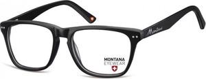 Stylion Okulary oprawki optyczne, korekcyjne Montana MA68