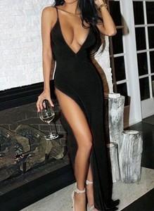 Sukienka Arilook na ramiączkach