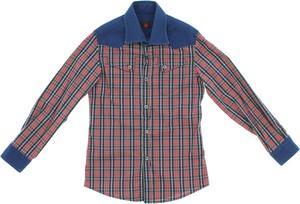 Koszula dziecięca John Richmond