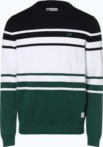 Sweter Jack & Jones w młodzieżowym stylu