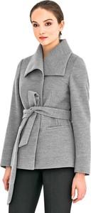 Płaszcz Far Far Fashion