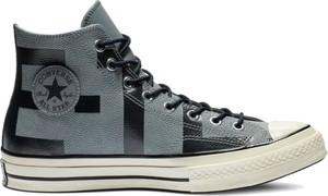 Converse Chuck 70 GORE-TEX Leather High Top-7.5
