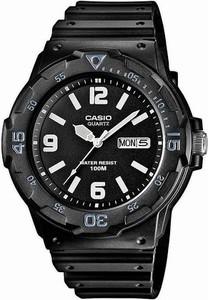 Casio Collection Men MRW-200H-1B2VEF