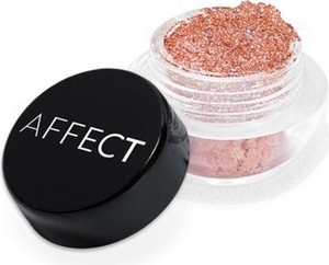 AFFECT Cosmetics, Charmy Pigment, cień sypki do powiek, n-0149, light tree, 2 g