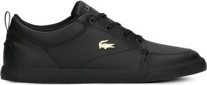 LACOSTE BAYLISS 0120 1 CMA