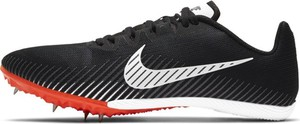 Buty sportowe Nike z płaską podeszwą zoom