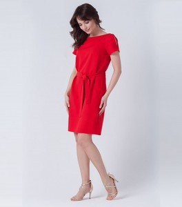 90385cbf7f Sukienka butik-choice.pl