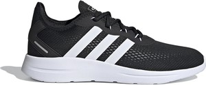 Czarne buty sportowe Adidas