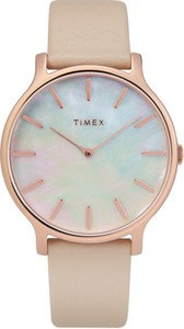 Zegarek Timex TW2T35300 Transcend 38