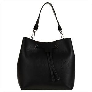 Torebka Real Leather