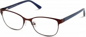 Okulary damskie D-by-d