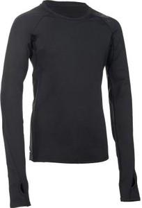 Koszulka z długim rękawem Adidas z długim rękawem