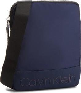 230e027a77ecc torba podróżna calvin klein - stylowo i modnie z Allani