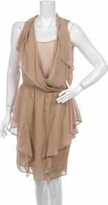Sukienka Bruuns Bazaar mini