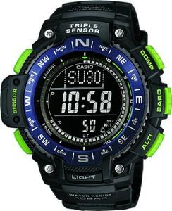 CASIO Sport SGW-1000 -2BER