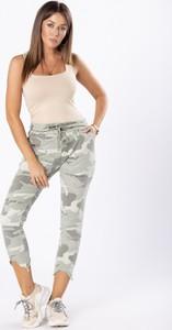 Spodnie Ptakmoda.com