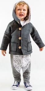 Bluza dziecięca Gapula