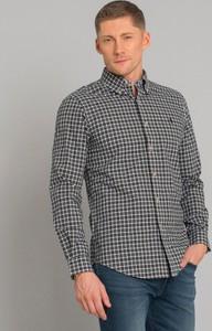 Koszula Ralph Lauren z długim rękawem