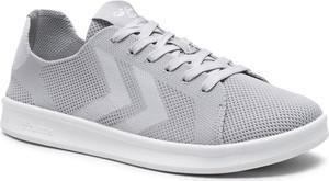 Sneakersy HUMMEL - Busan Knit 211897-2509 Lunar Rock