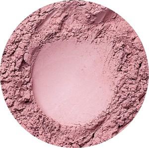 Annabelle Minerals Róż mineralny coral