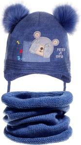 Odzież niemowlęca Ambra