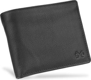 42e50ff04888e gdzie kupić portfel męski - stylowo i modnie z Allani
