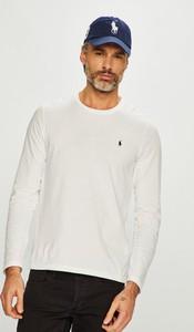 Koszulka z długim rękawem POLO RALPH LAUREN