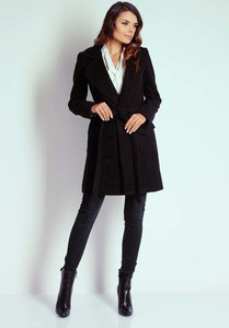 Płaszcz Nommo